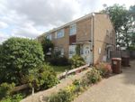 Thumbnail for sale in Mincers Close, Chatham, Kent