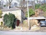 Thumbnail for sale in East Howburn Cottages, Melkridge Road, Haltwhistle