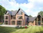 Thumbnail for sale in 5 Burnthwaite Hall, Old Hall Lane, Lostock, Bolton