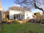 Thumbnail to rent in Hillside Road, Corfe Mullen, Wimborne, Dorset