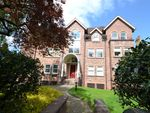 Thumbnail to rent in Heald Court, Hawthorn Lane, Wilmslow
