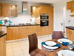 Thumbnail to rent in Bruche Avenue, Warrington, Cheshire