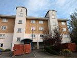 Thumbnail for sale in Francis Court, Mccarthur Cl, Erith