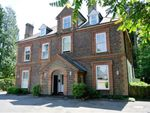 Thumbnail to rent in Moorcroft, Elgin Road, Weybridge, Surrey