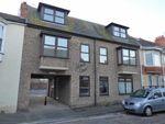 Thumbnail to rent in Brownlow Street, Weymouth, Dorset
