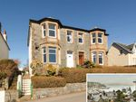 Thumbnail for sale in Ardconnel Road, Oban