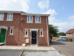 Thumbnail for sale in Brotherton Court, Knottingley