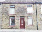 Thumbnail for sale in Windsor Street, Pentre, Rhondda Cynon Taf