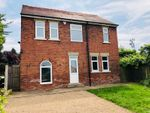 Thumbnail to rent in Mansfield Road, Warsop, Mansfield