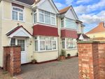 Thumbnail to rent in Legrace Avenue, Hounslow