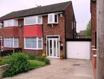 Thumbnail for sale in Cuckoo Lane, Whitefield, Manchester