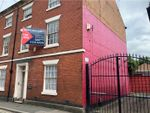 Thumbnail to rent in York House, George Street, Derby, Derbyshire