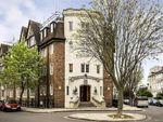Thumbnail to rent in Mortimer Crescent, London