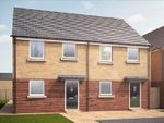 Thumbnail to rent in Thornton Road, Ellesmere Port