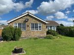 Thumbnail to rent in West Pasture, York