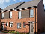 "Thumbnail to rent in ""The Emerald At Brimstone, Frickley"" at Lapwing Road, South Elmsall, Pontefract"