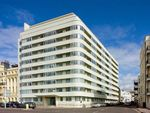 Thumbnail to rent in 3 Bed Flat, Kings Road, Hove