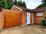 Thumbnail for sale in Calbourne Cresent, Manchester
