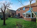 Thumbnail for sale in Chearsley Road, Long Crendon