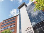 Thumbnail to rent in 1 St. James Gate, Newcastle Upon Tyne, Tyne And Wear