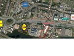 Thumbnail to rent in Road Side Development Site A6023, Mexborough