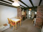Thumbnail to rent in North Street, Topsham, Exeter