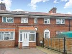 Thumbnail to rent in Old Road, Hmo Ready 7 Sharers
