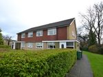 Thumbnail to rent in Rookwood Close, London Road South, Merstham, Redhill
