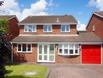 Thumbnail for sale in Bromyard Avenue, Sutton Coldfield