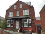 Thumbnail to rent in Trentham Street, Holbeck, Leeds