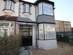 Thumbnail to rent in Lonsdale Avenue, Wembley