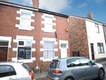 Thumbnail to rent in Furnace Road, Normacot, Stoke-On-Trent