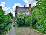 Thumbnail to rent in Grove Lane, Chalfont St Peter, Buckinghamshire