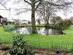 Thumbnail to rent in The Close, Wyre Vale Park, Garstang, Lancashire