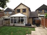 Thumbnail for sale in Alderbury Lea, Bicknacre, Chelmsford