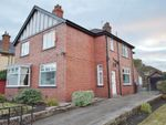 Thumbnail to rent in Currock Road, Carlisle