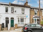 Thumbnail to rent in Friary Road, London