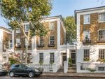 Thumbnail to rent in Richmond Avenue, Barnsbury, London