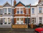 Thumbnail to rent in Rostella Road, Tooting
