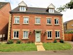 Thumbnail to rent in Sir Henry Jake Close, Banbury