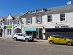 Thumbnail for sale in High Street, Auchterarder