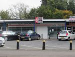 Thumbnail to rent in 39-41 Waltham Road, Grimsby, Lincolnshire