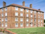 Thumbnail for sale in Sulby House, Turnham Road, London, ..