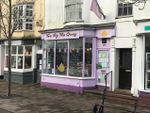 Thumbnail for sale in Northumberland Place, Teignmouth