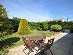 Thumbnail to rent in Amelia Close, Probus, Truro, Cornwall