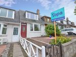 Thumbnail for sale in Donview Road, Woodside, Aberdeen
