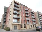Thumbnail to rent in Porter Brook House, 201 Ecclesall Road, Sheffield, South Yorkshire