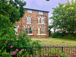 Thumbnail to rent in Old Chester Road, Birkenhead