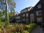 Thumbnail to rent in Branksomewood Road, Fleet