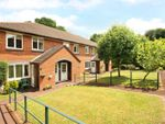 Thumbnail for sale in Acorn Drive, Wokingham, Berkshire